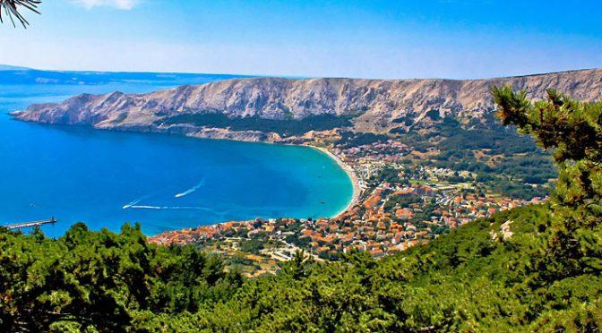 Croazia 28 29 30 aprile e 1 maggio