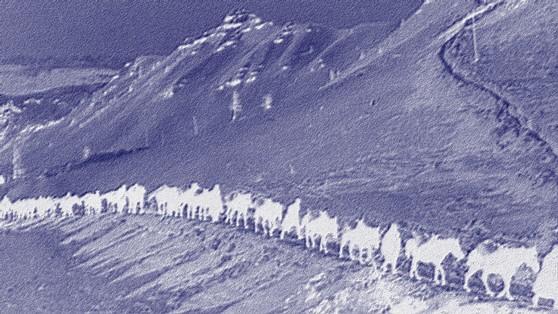 16.17 giugno Monte Pasubio